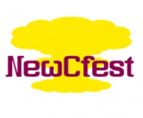 AMA artists take over NewC Fest this summer